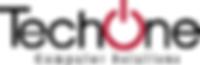 Techone_Logo.png