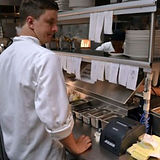 Restaurant-Management-Software-Printer.j