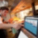 Restaurant-Management-Software-Kitchen.j