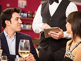 Restaurant-Management-Software-Waiters.j