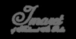 Imaret_Logo_Black_2019.png