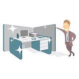 Techone-Offices.jpg
