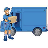 Techone-delivery-driver.jpg