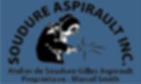Atelier de soudure Gilles Aspirault