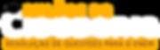 Logotipo Branco.png