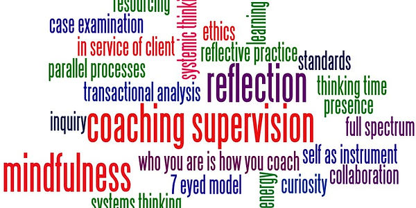 Coaching-supervision.jpg