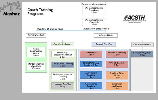 Coaching Programs.jpeg