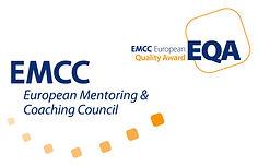EMCC EQA logo 72-15.jpg