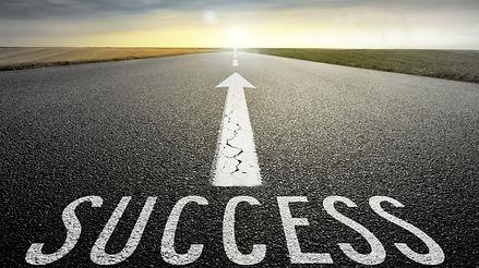 succes.jpg