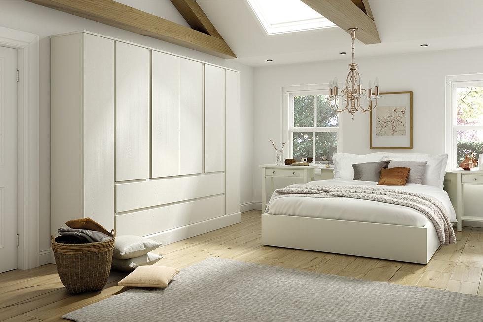 cgi_bedroom_painted_tenby_s1_white_rgb.j