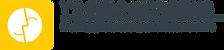 ys-girls-mentoring-logo-CMYK-[PRINT]_col