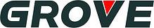 grove-logo (1).jpg
