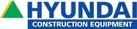 Hyundai-CE-Logo.png