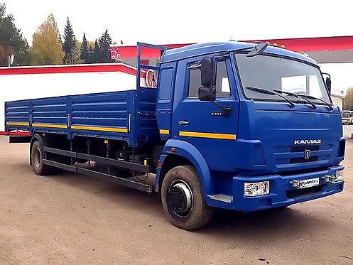 KAMAZ 5308-6021-23(А4)