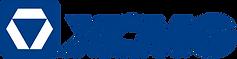 XCMG_logo.png