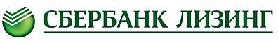 Sberbank_Leasing gor.jpg