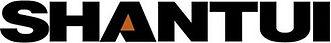 shantui-logo.jpg