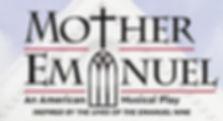 MOTHER EMANUELTitleOnly-page-001.jpg