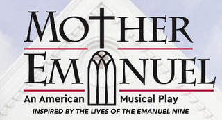 MOTHER EMANUELTitleOnly-page-001.jpg