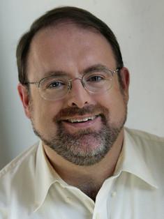 Douglas Cox