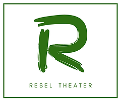 Copy of REBEL.png