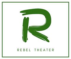 Copy of REBEL.png