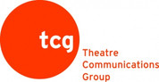 350px-TCG_Logo.jpg