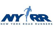 mg-nyrr-logo.jpg