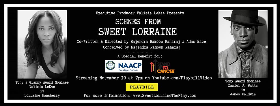 Scenes from SweetLorraine Banner.png