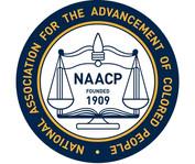 naacp_logo_fb.jpg