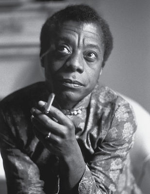 Kinfolk_Vol24_JamesBaldwin_01-792x1024.j