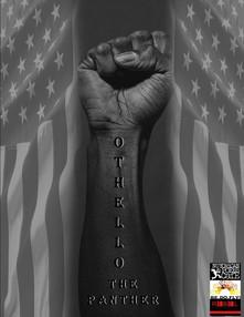 OthelloLogo.jpg