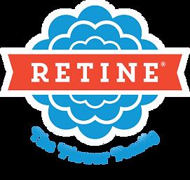 retine-the-flower-family-logo.png