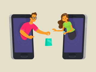 Máquinas usadas, máquinas de aluguel ou compra através de anúncios pela internet, fique atento!