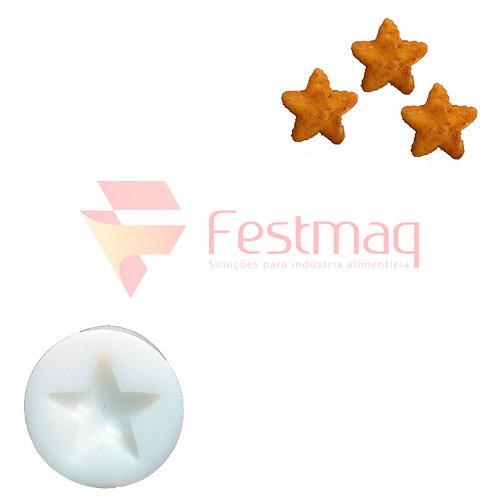 Carimbo Estrela