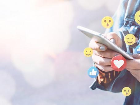 Como desenvolver estratégias para divulgação de salgados e doces nas redes sociais