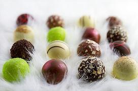 chocolate-3040625_1920.jpg