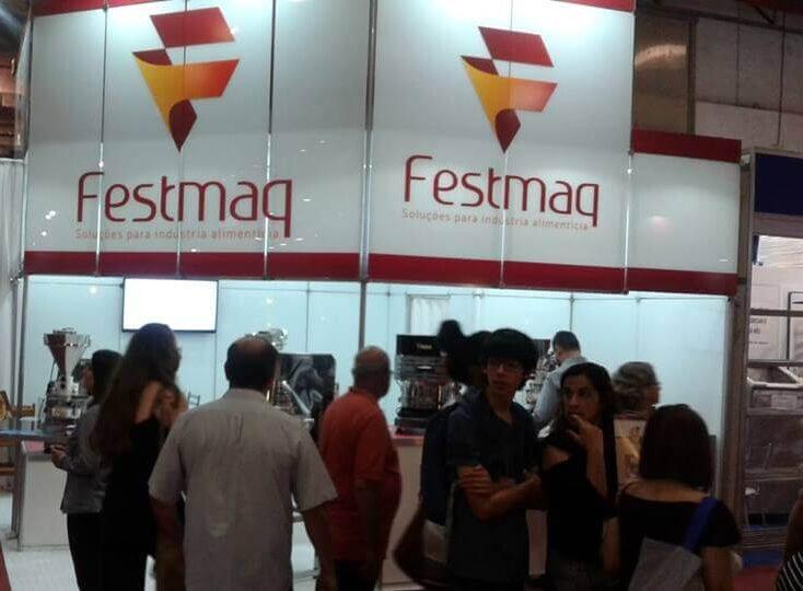 festmaq-eventos-fispan3-e1603816391475.j