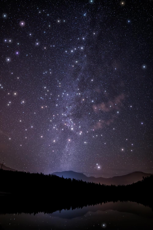 4k-wallpaper-astrology-astronomy-1487009