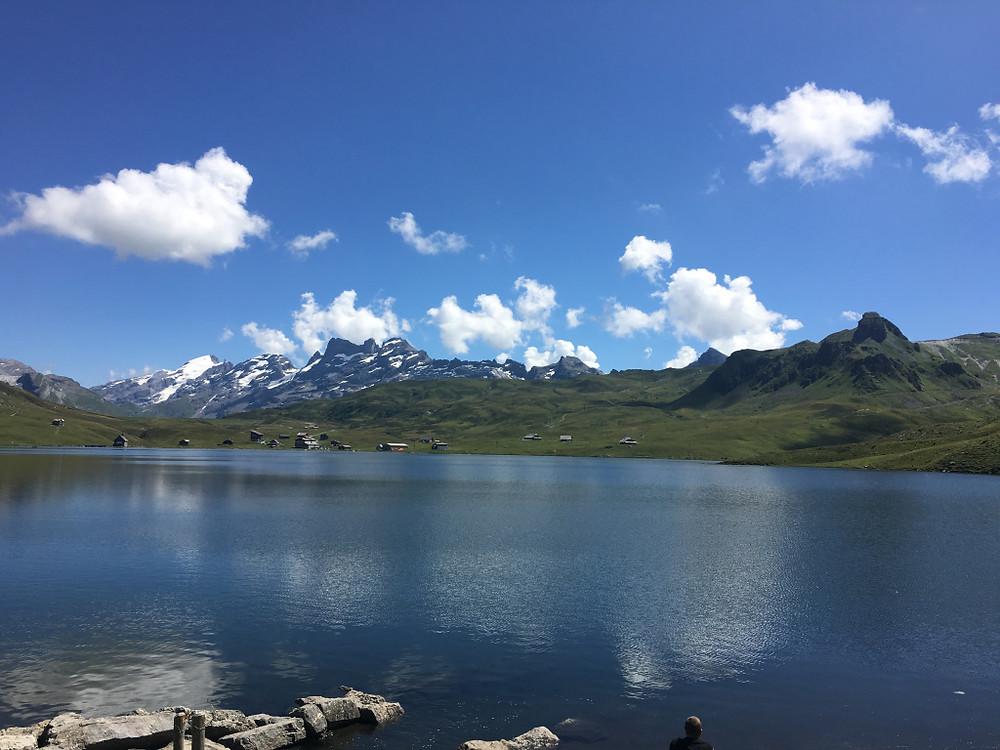 Cantón de Lucerna, Suiza