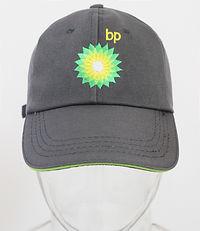 BP CAP.jpg
