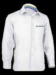 Metlfie Shirt Design Sprint MEX.png