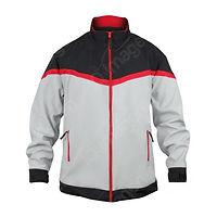racing jacket.jpg