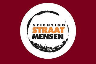 Logo Straatmensen 2.jpg