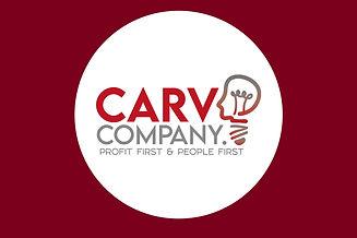 Logo Carv Company