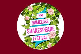 ShakespeareFestival.jpg
