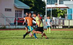 Sports. #2