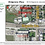 Thumbnail: Investment/Retail Plaza