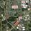 Thumbnail: 3.63 +/- acres for Commercial Development (retail/gas station)
