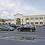 Thumbnail: Medical Arts Building - 22,000 SF Medical/Office